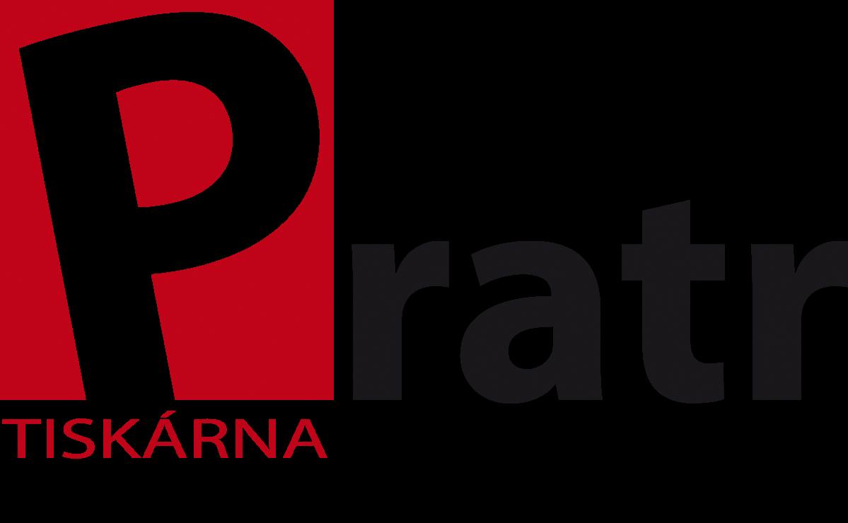 Tiskárna Pratr, a.s.